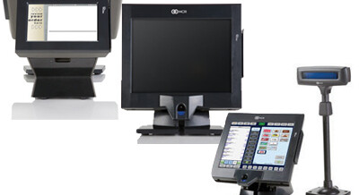 Profit!  Aloha POS is the Best for Your Restaurant Operations