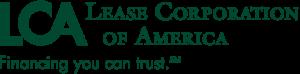 LCA Logo_horiz-green_tagline (3)