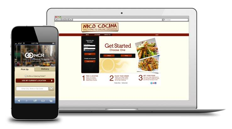 Online Ordering Available Now With Aloha Online « POS Technologies: postechnologies.net/?p=2349