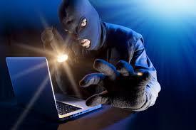 data thief 2