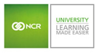 Ncr University Everything You Wanted To Know About Aloha