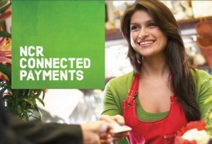 NCR Connected Payments