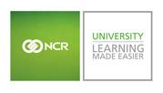 NCR_University_LME_SelfRegPage